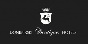 Logo_DBH
