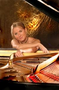 Beata Bilińska