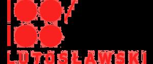 Lutosławski 2013 - Promesa
