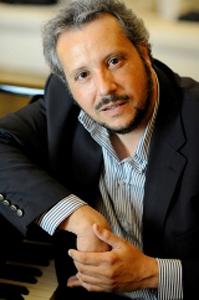 Maurizio Moretti