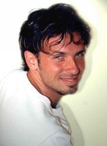 Gabriele Baldocci
