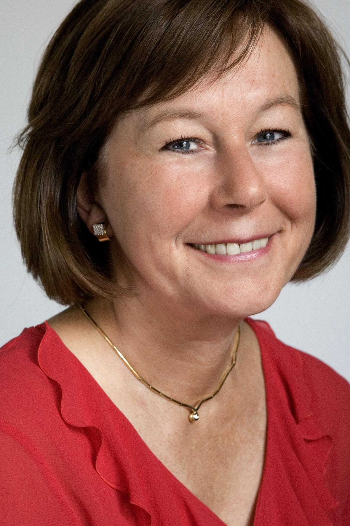 Joanna Trzeciak