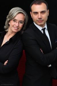 Carles & Sofia 2