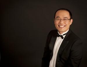 Jian Liu - photo 2