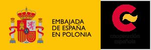 embajada_polonia-color