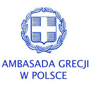 logo-ambasady-grecji-polskie