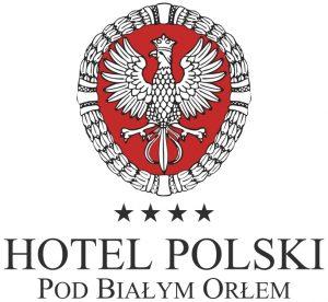logo-hotel-polski-pod-bia_ym-or_em-2