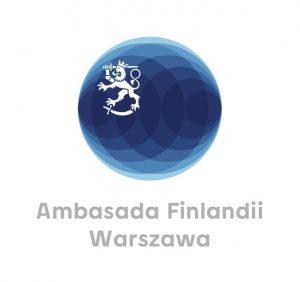 pl_logo_eps_logo_vertical2lang_blue_cmyk