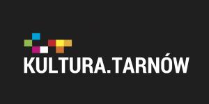 kultura-tarnow-2