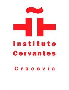 logo_instituto_cervantes_cracovia