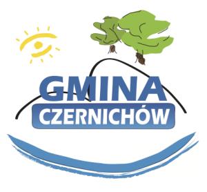 logo-gmina-wektor_krzywe