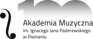 amuz-poznan-logo-jubileusz