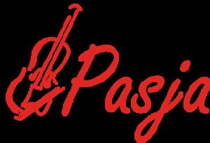 pasja-logo-wektory